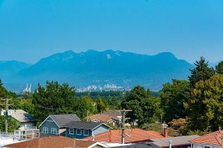 """Photo 15: PH26 2239 KINGSWAY in Vancouver: Victoria VE Condo for sale in """"THE SCENA"""" (Vancouver East)  : MLS®# R2615476"""