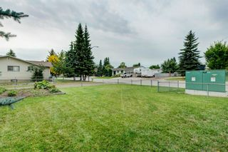 Photo 28: 1339 Gough Road: Carstairs Detached for sale : MLS®# A1145047