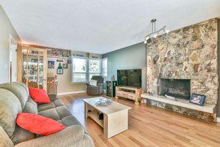 "Photo 3: 11054 BRIDLINGTON Drive in Delta: Nordel House for sale in ""Royal York"" (N. Delta)  : MLS®# R2324051"