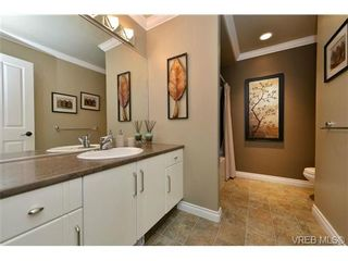 Photo 14: 2477 Prospector Way in VICTORIA: La Florence Lake House for sale (Langford)  : MLS®# 697143