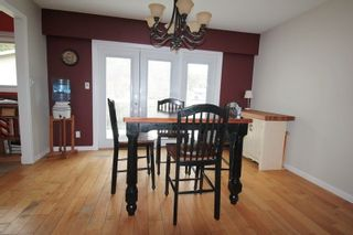"""Photo 3: 3637 202A Street in Langley: Brookswood Langley House for sale in """"Brookswood"""" : MLS®# R2260074"""