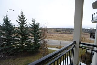 Photo 7: 204 26 VAL GARDENA View SW in Calgary: Springbank Hill Apartment for sale : MLS®# A1045498