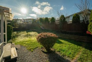 Photo 38: 213 Tahoe Ave in : Na South Jingle Pot House for sale (Nanaimo)  : MLS®# 864353