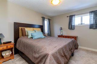 Photo 18: 10 Prairie Smoke Drive in Winnipeg: Sage Creek Residential for sale (2K)  : MLS®# 202115754