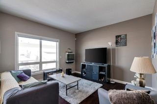 Photo 11: 402 1108 15 Street SW in Calgary: Sunalta Apartment for sale : MLS®# A1068653