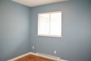 """Photo 15: 33358 4TH Avenue in Mission: Mission BC House for sale in """"Lane off Murray"""" : MLS®# R2252998"""