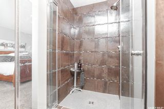 Photo 19: 4010 Goldfinch Way in Regina: The Creeks Residential for sale : MLS®# SK838078