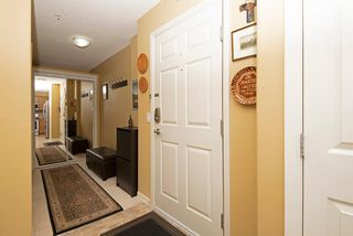 Photo 9: 1202 92 Crystal Shores Road: Okotoks Apartment for sale : MLS®# A1027921