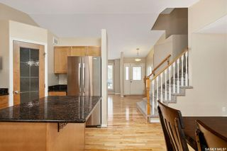 Photo 41: 279 Kucey Terrace in Saskatoon: Arbor Creek Residential for sale : MLS®# SK809054
