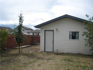 Photo 3: 328 COVENTRY Road NE in CALGARY: Coventry Hills Residential Detached Single Family for sale (Calgary)  : MLS®# C3491150