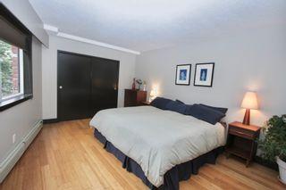 Photo 13: 110 33956 Essendene Avenue in Abbotsford: Condo for sale : MLS®# R2586250