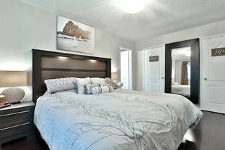 Photo 12: 231 Thornway Ave in Vaughan: Brownridge Freehold for sale : MLS®# N3947285