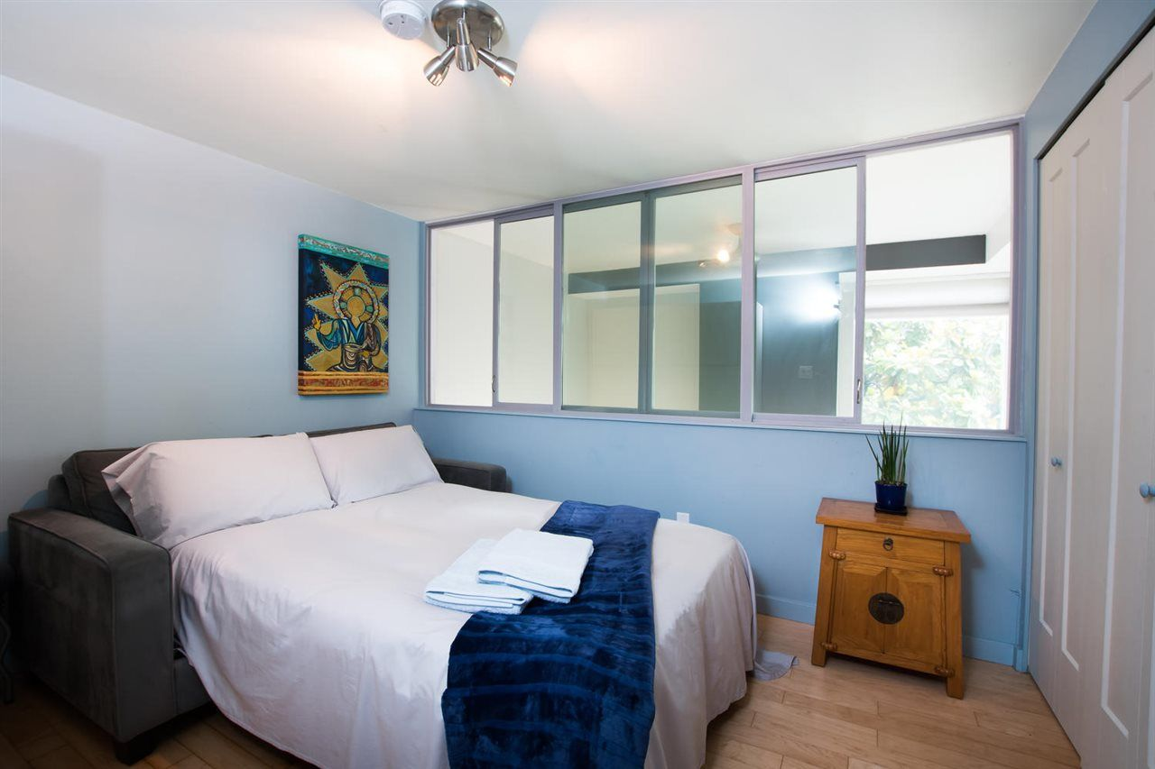 Photo 19: Photos: 1 1019 GILFORD STREET in Vancouver: West End VW Condo for sale (Vancouver West)  : MLS®# R2472849