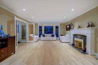 """Photo 5: 15003 81 Avenue in Surrey: Bear Creek Green Timbers House for sale in """"Morningside Estates"""" : MLS®# R2605531"""