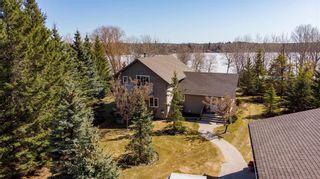 Photo 31: 33 South Maple Drive in Lac Du Bonnet RM: Residential for sale (R28)  : MLS®# 202107896