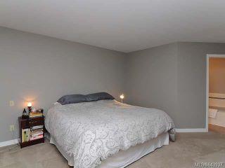 Photo 39: 860 Kelsey Crt in COMOX: CV Comox (Town of) House for sale (Comox Valley)  : MLS®# 643937