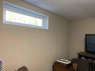 Photo 15: 8703-8705 128 Avenue in Edmonton: Zone 02 House Duplex for sale : MLS®# E4241683