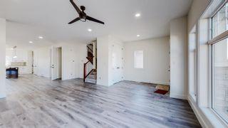 Photo 6: 13327 66 Street in Edmonton: Zone 02 House for sale : MLS®# E4252612