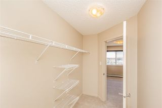 Photo 14: 455 1196 Hyndman Road in Edmonton: Zone 35 Condo for sale : MLS®# E4242682