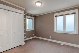 Photo 32: 1708 31 Avenue SW in Calgary: South Calgary Semi Detached for sale : MLS®# A1118216