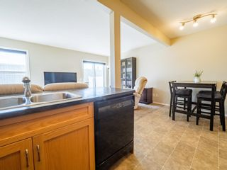 Photo 9: 143 150 EDWARDS Drive in Edmonton: Zone 53 Townhouse for sale : MLS®# E4260533