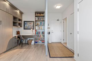 """Photo 22: 404 2141 E HASTINGS Street in Vancouver: Hastings Condo for sale in """"THE OXFORD"""" (Vancouver East)  : MLS®# R2579548"""