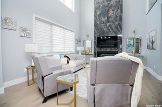 Photo 12: 103 Rochelle Bay in Saskatoon: Rosewood Residential for sale : MLS®# SK872101