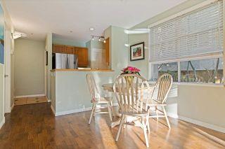 Photo 6: 206 2525 W 4TH Avenue in Vancouver: Kitsilano Condo for sale (Vancouver West)  : MLS®# R2522246