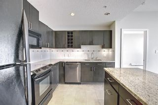 Photo 5: 901 77 Spruce Place SW in Calgary: Spruce Cliff Apartment for sale : MLS®# A1104367