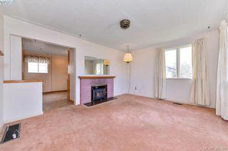 Photo 9: 135 Hampton Rd in VICTORIA: SW Gateway House for sale (Saanich West)  : MLS®# 780525