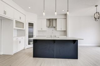 Photo 18: 216 Red Sky Terrace NE in Calgary: Redstone Detached for sale : MLS®# A1125516