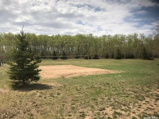 Photo 10: 220 7th Avenue Northeast in Preeceville: Lot/Land for sale : MLS®# SK850783