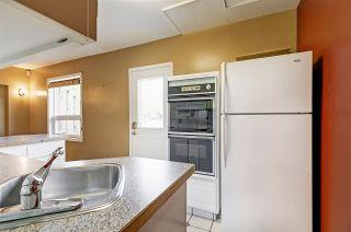 Photo 19: 11922 102 Avenue in Edmonton: Zone 12 Townhouse for sale : MLS®# E4236651