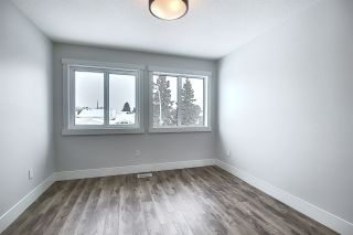Photo 31: 10740 153 Street NW in Edmonton: Zone 21 House for sale : MLS®# E4228572