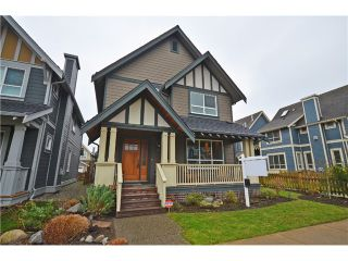 Photo 6: 255 FURNESS Street in New Westminster: Queensborough Condo for sale : MLS®# V989507