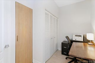 Photo 6: Condo for sale : 1 bedrooms : 1225 Island Ave #209 in San Diego