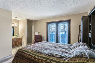 Photo 17: 3 Downey Green: Okotoks Detached for sale : MLS®# A1088351