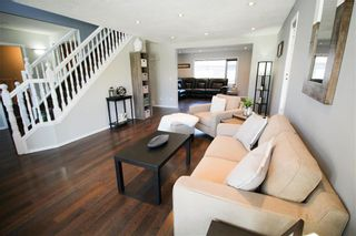 Photo 20: 38 Brittany Drive in Winnipeg: Residential for sale (1G)  : MLS®# 202104670