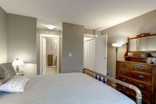 """Photo 18: 27 22865 TELOSKY Avenue in Maple Ridge: East Central Condo for sale in """"WINDSONG"""" : MLS®# R2117225"""