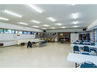 """Photo 20: 26 24330 FRASER Highway in Langley: Otter District Manufactured Home for sale in """"LANGLEY GROVE ESTATES"""" : MLS®# R2264005"""