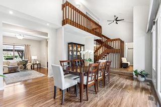 Photo 9: 662 McIvor Avenue in Winnipeg: North Kildonan Residential for sale (3G)  : MLS®# 202118378