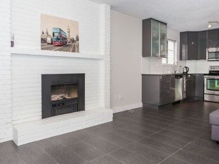 Photo 13: 4260 VENABLES Street in Burnaby North: Home for sale : MLS®# V1126762