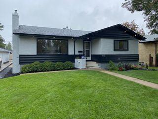 Photo 46: 14412 87 Avenue in Edmonton: Zone 10 House for sale : MLS®# E4260587