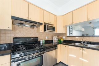 """Photo 11: 27 7333 TURNILL Street in Richmond: McLennan North Townhouse for sale in """"PALATINO"""" : MLS®# R2196878"""