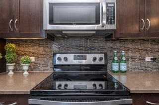Photo 11: 59 Evansview Gardens NW in Calgary: Evanston Residential for sale : MLS®# A1071112