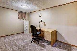 Photo 22: 7936 Huntwick Hill NE: Calgary Detached for sale : MLS®# C4302449