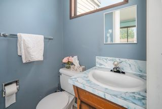 """Photo 22: 15 9446 HAZEL Street in Chilliwack: Chilliwack E Young-Yale Townhouse for sale in """"DELONG GARDENS"""" : MLS®# R2596214"""