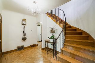 Photo 6: 2588 WALLACE Crescent in Vancouver: Point Grey House for sale (Vancouver West)  : MLS®# R2599733