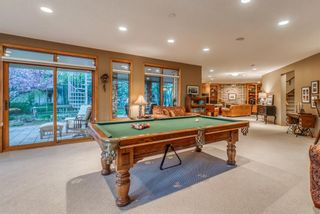 Photo 36: 68 Sunset Close SE in Calgary: Sundance Detached for sale : MLS®# A1113601
