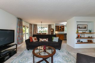 Photo 13: 2311 Strathcona Cres in : CV Comox (Town of) House for sale (Comox Valley)  : MLS®# 858803